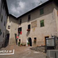 Appartamenti Maria Rosa Pedergnana