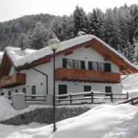 Agenzia Immobiliare Marineve - (1)