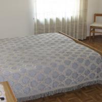 Appartamenti Pangrazzi Massimino - (6)