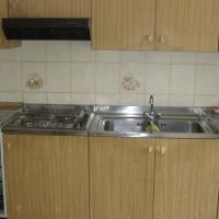 Appartamenti Pangrazzi Massimino - (2)