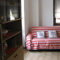 Appartamenti Pangrazzi Massimino - (5)