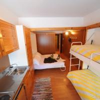 Residence Artuik - (5)
