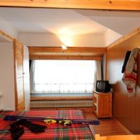 Residence Artuik - (8)