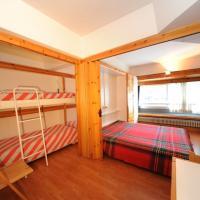 Residence Artuik - (7)