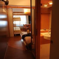 Residence Artuik - (6)