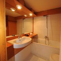 Residence Artuik - (3)