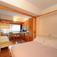 Residence Artuik - (4)