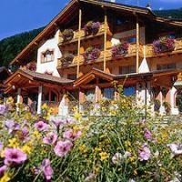 Hotel Gran Zebrù - (3)