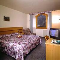 Hotel Gran Zebrù - (7)