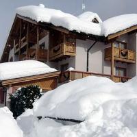 Hotel Gran Zebrù - (2)