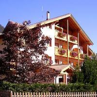 Hotel Gran Zebrù - (4)