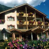 Hotel Gran Zebrù - (5)