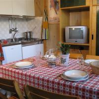 Residence Bucaneve - (9)