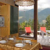 Residence Bucaneve - (8)