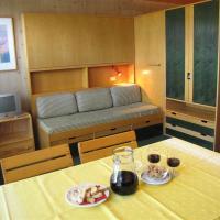 Residence Bucaneve - (10)