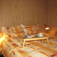 Residence Bucaneve - (11)
