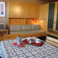 Residence Bucaneve - (12)