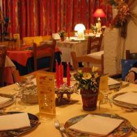 Residence Bucaneve - (3)