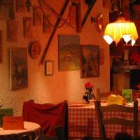 Residence Bucaneve - (2)