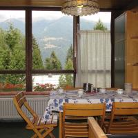 Residence Bucaneve - (7)