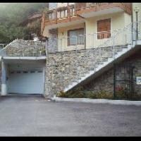 Residence Ponte di Ferro - (5)