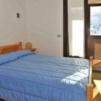 Agenzia Immobiliare Zambotti - (4)