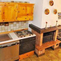 Agenzia Immobiliare Zambotti - (5)