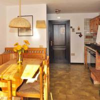 Agenzia Immobiliare Zambotti - (7)