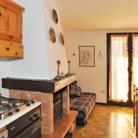 Agenzia Immobiliare Zambotti - (9)