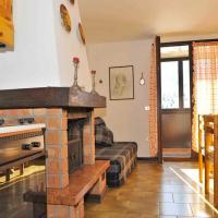 Agenzia Immobiliare Zambotti - (6)