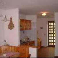 Appartamenti Mariotti Claudio - (4)