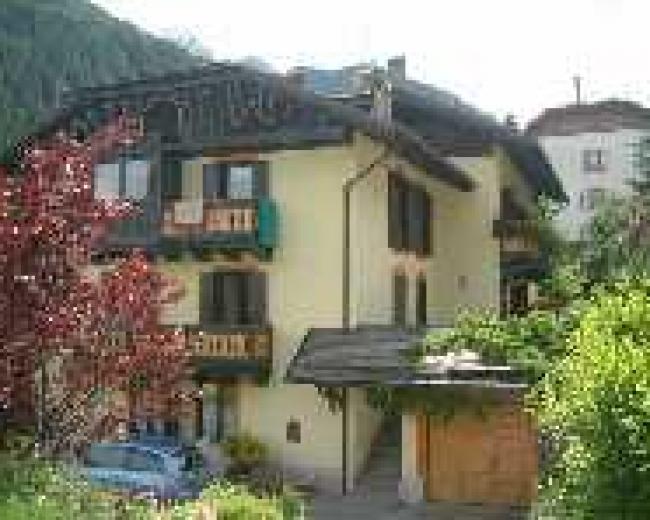 Appartamenti Mariotti Claudio