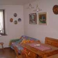 Appartamenti Mariotti Claudio - (3)