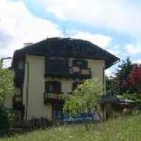 Appartamenti Mariotti Claudio - (2)