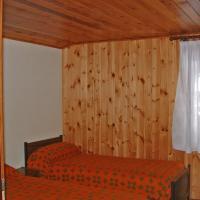 Appartamenti Tre Pini - (3)