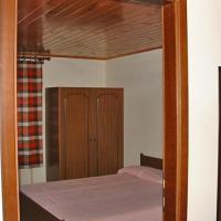Appartamenti Tre Pini - (4)