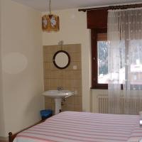 Appartamenti Tre Pini - (12)