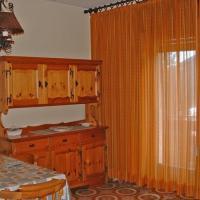 Appartamenti Tre Pini - (13)