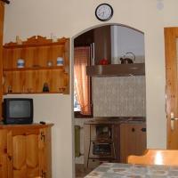 Appartamenti Tre Pini - (16)