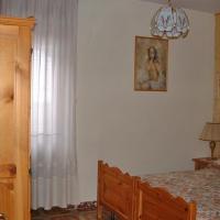 Appartamenti Tre Pini - (15)