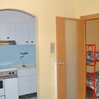 Appartamenti Tre Pini - (8)