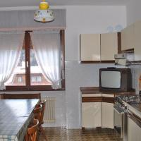 Appartamenti Tre Pini - (10)