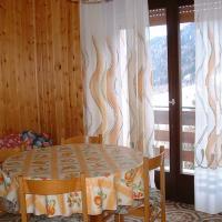 Appartamenti Tre Pini - (7)
