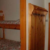 Appartamenti Tre Pini - (14)