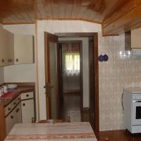 Appartamenti Tre Pini - (2)