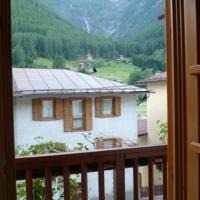 Appartamenti Cavallari Fernando - (3)