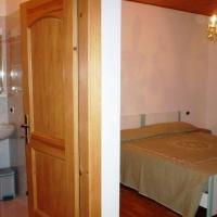 Appartamenti Cavallari Fernando - (1)
