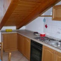 Appartamenti Cavallari Fernando - (5)