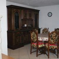 Appartamenti Cavallari Fernando - (2)