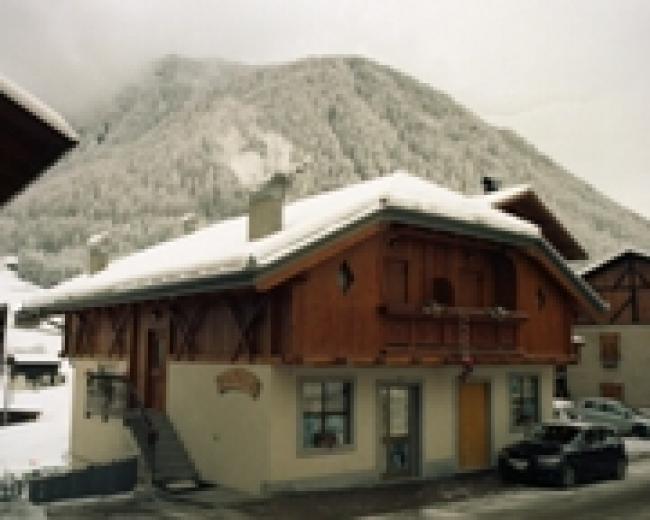 Appartamenti Casa Elena